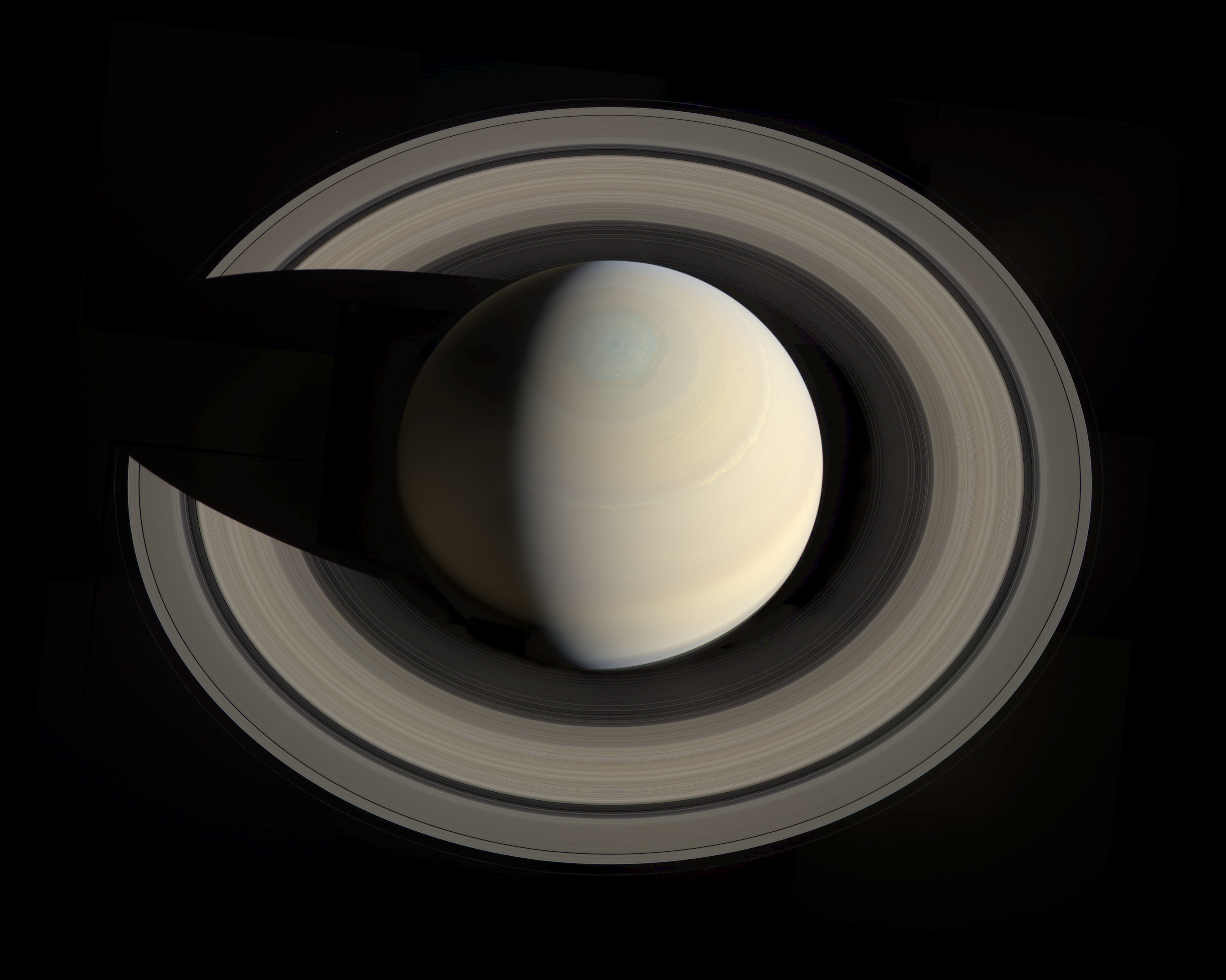glorious_saturn