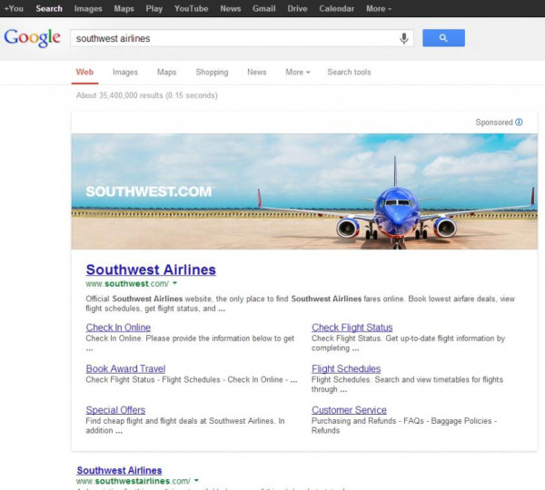 google-full-page
