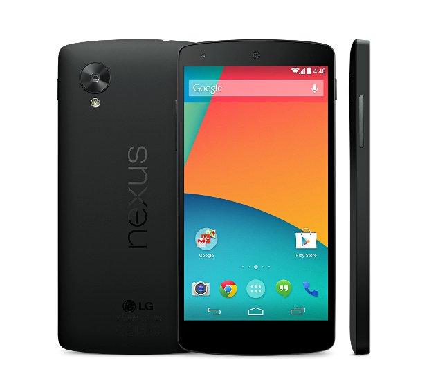 google-nexus-5-101913-gdgts-ph