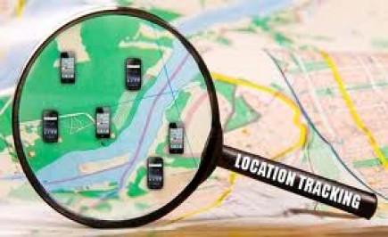 http://cdn1.dottech.org/wp-content/uploads/2013/10/gps-tracking.jpg