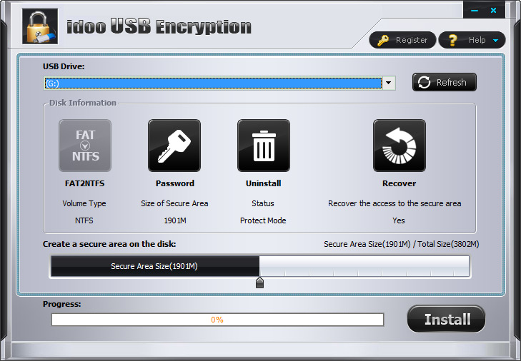 idoo_usb_encryption_1