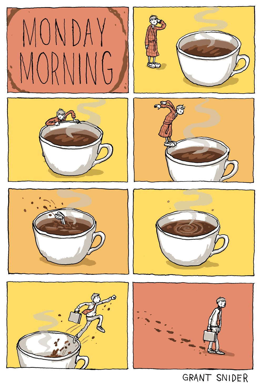 important_coffee