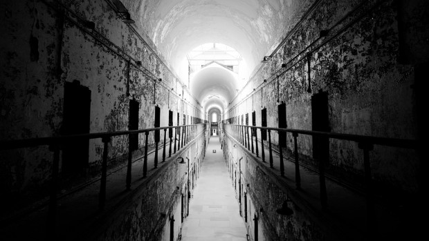 inside_of_prison_wallpaper_2560x1440