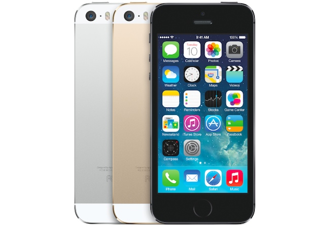 iphone5c-goldsilvergrey