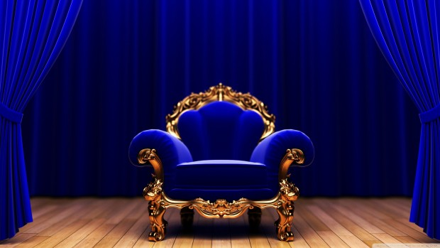 king_armchair-wallpaper-2560x1440