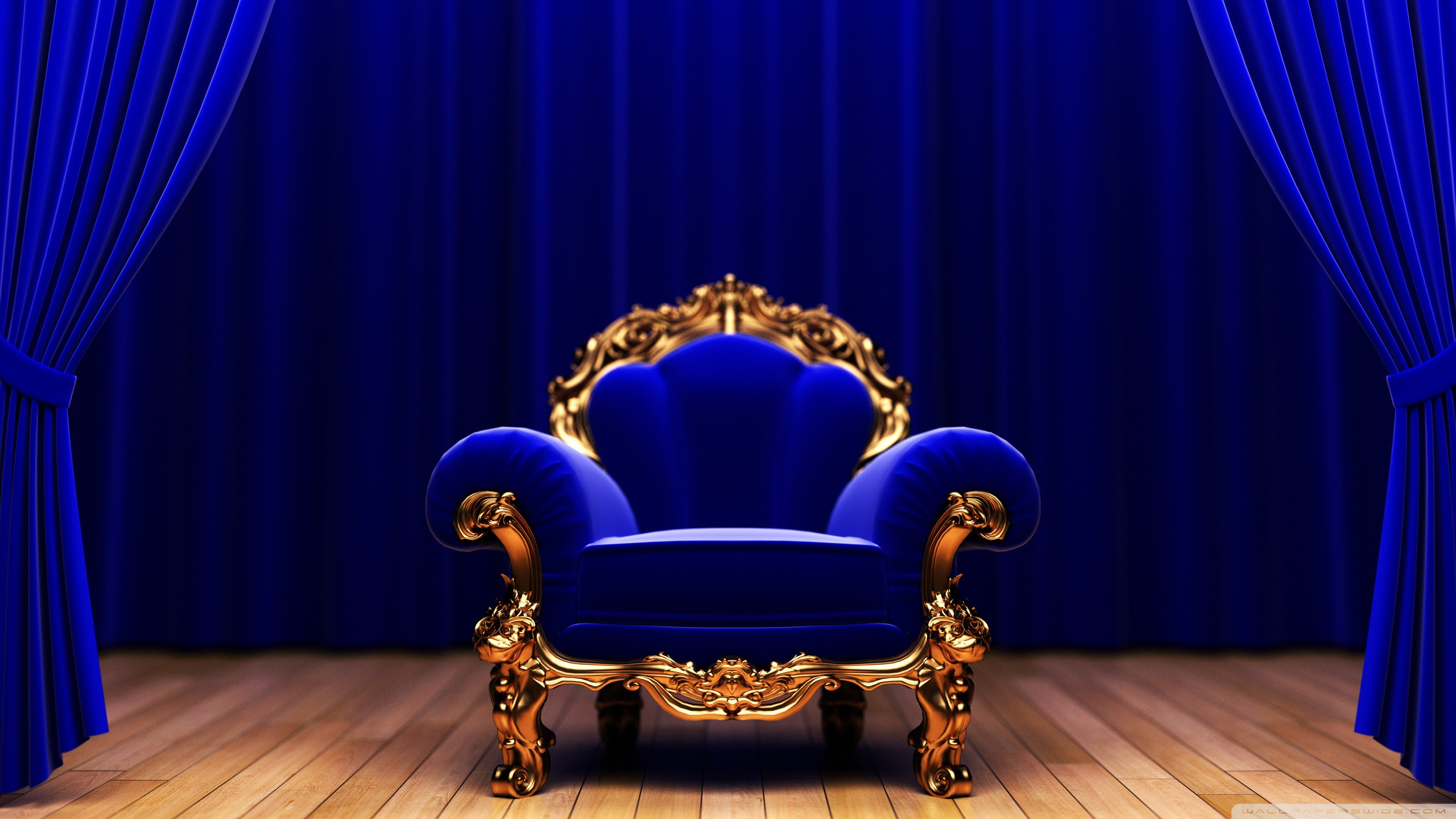 King chair with king - Filename King_armchair Wallpaper 2560x1440 Jpg View Image Found On King Chair Wallpaper