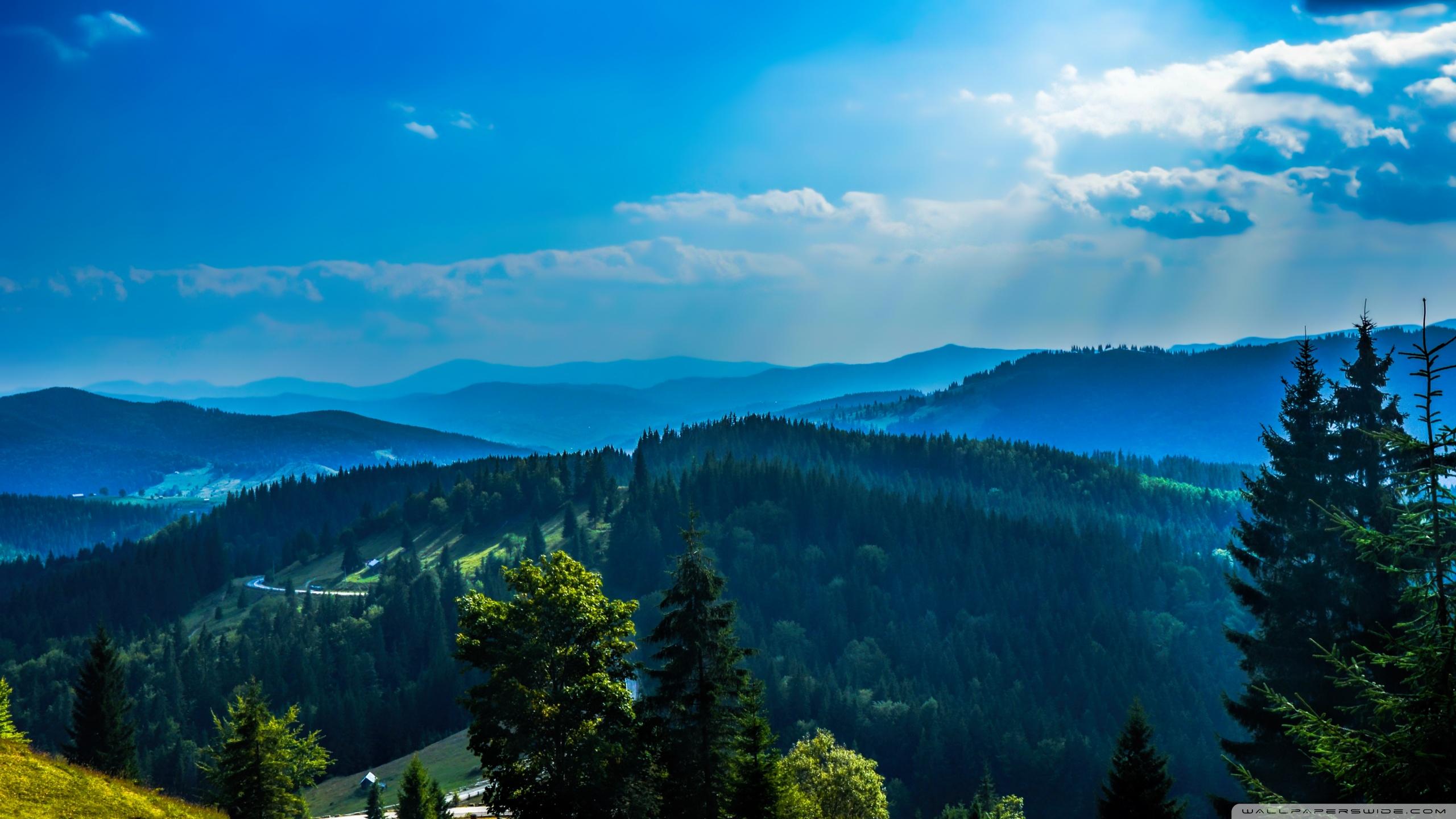 landscape_51-wallpaper-2560x1440