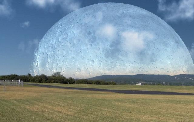 large_moon