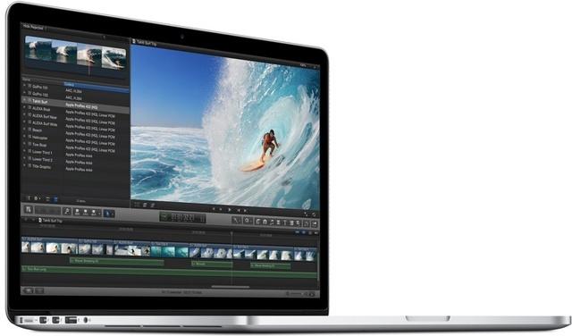 macbook-pro-15