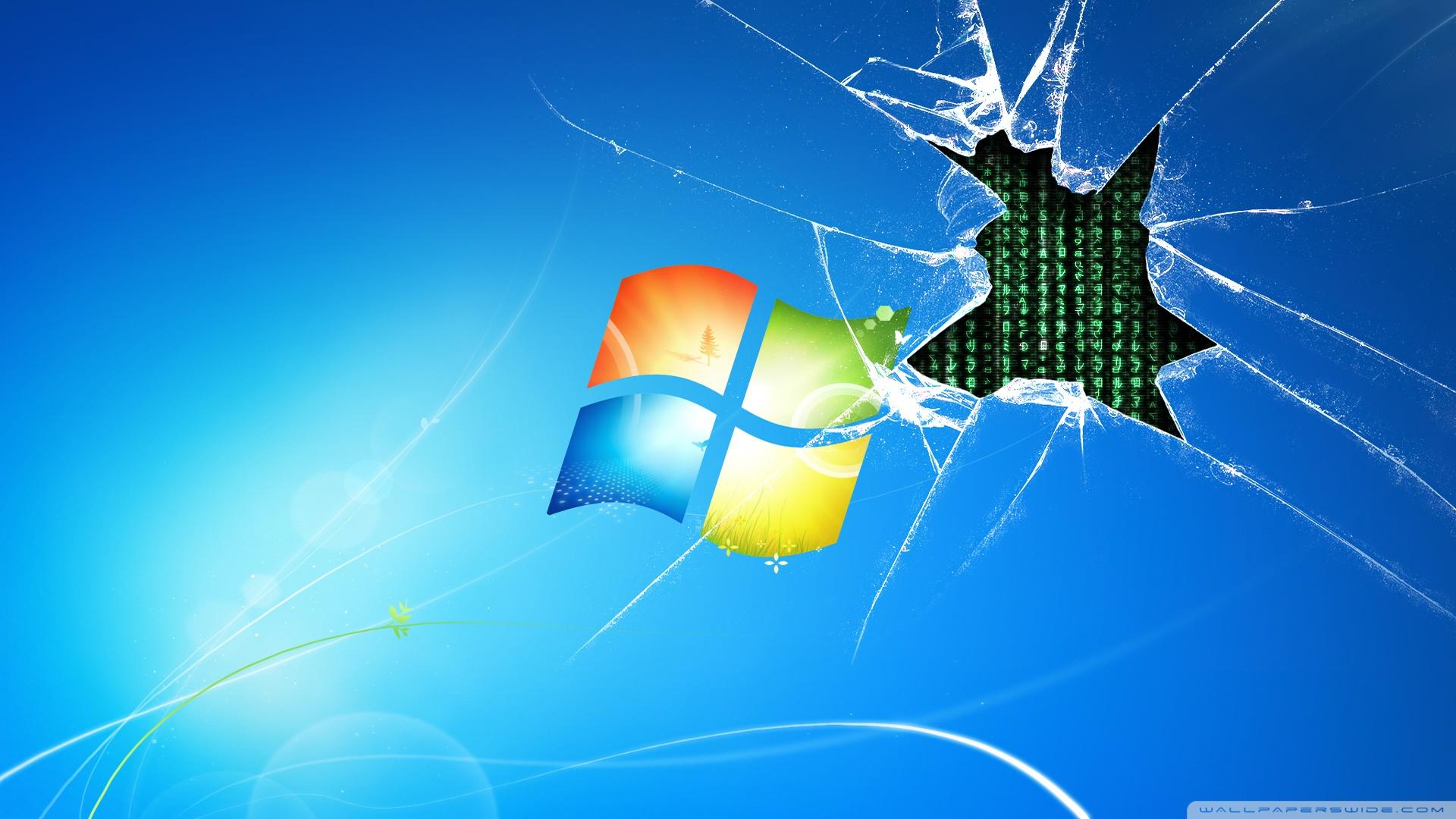 matrix_got_windows_7-wallpaper-1920x1080