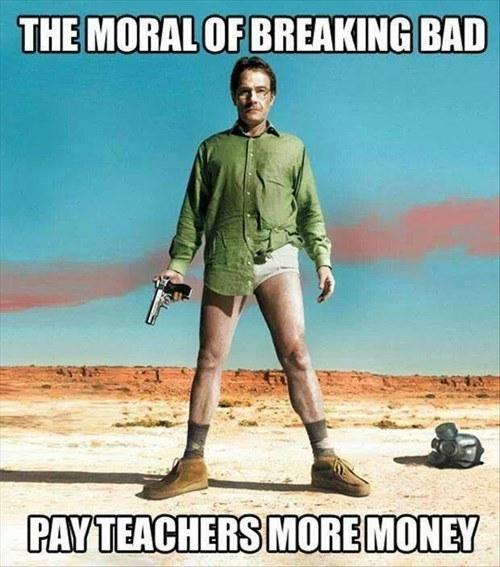 moral_of_breaking_bad