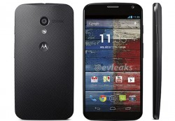 moto-x-press-shot-leak-black