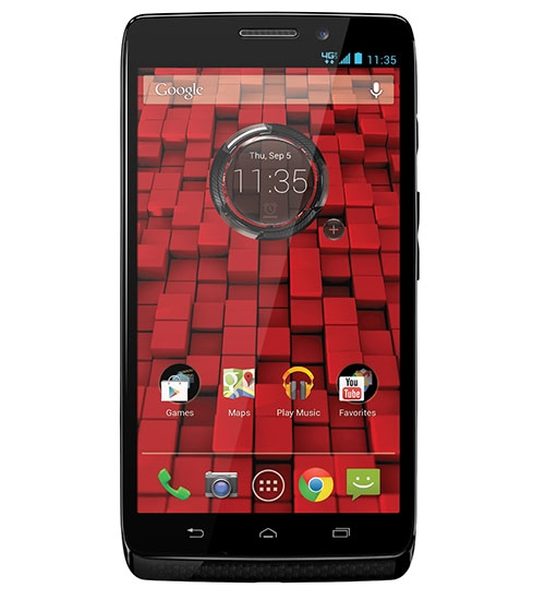 motorola-droid-ultra-black