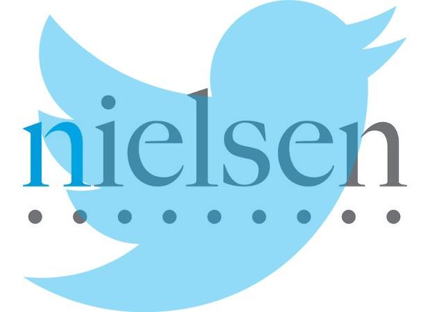 nielsen-twitter