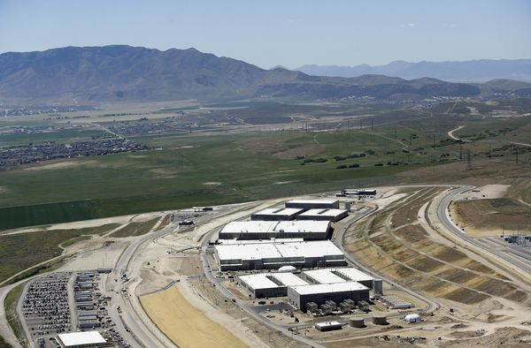 nsa-utah-data-center