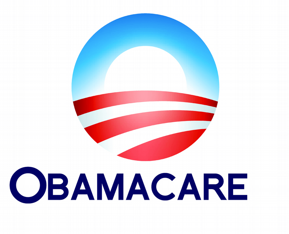 Beware of ObamaCare phishing scams, says McAfee