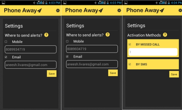 phone-away-app-635