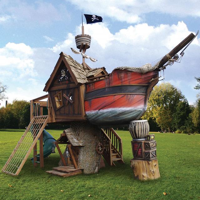 pirate_ship_playhouse