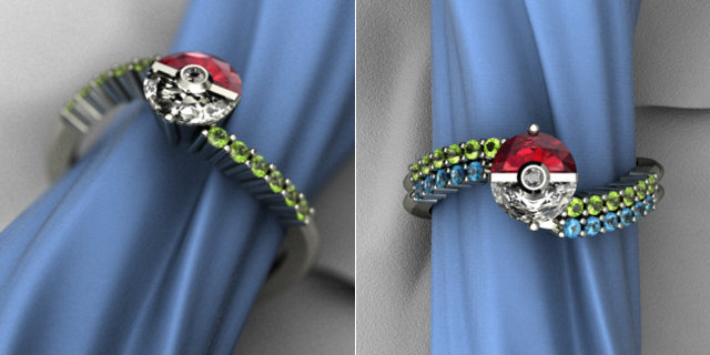 pokeball_engagement_ring