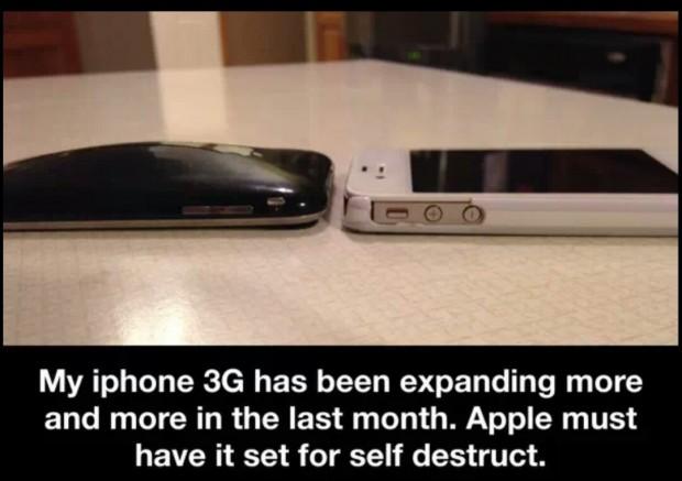 self_destructing_iphone