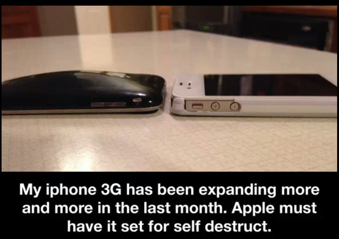 self_destructing_iphone