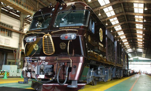 seven-stars-train