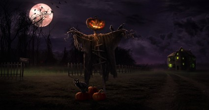 spooky_path-wallpaper-2560x1440