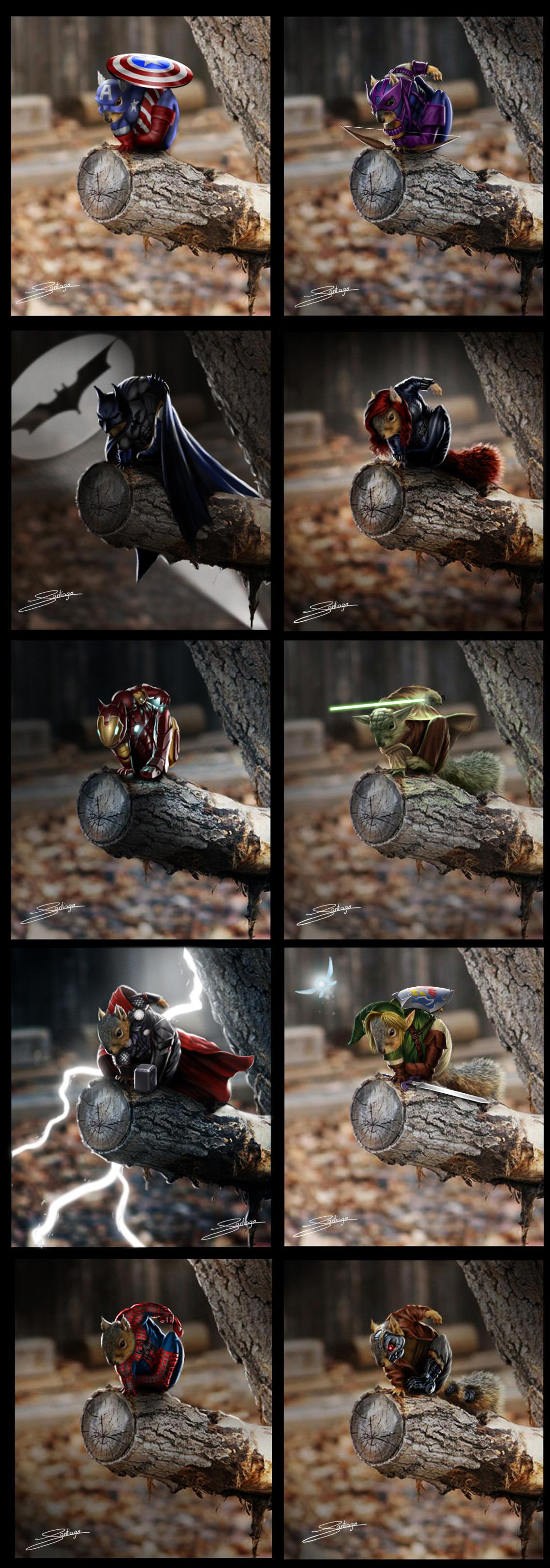 super_squirrels_1