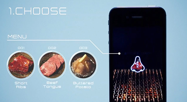 taste-meat-with-smartphone-1