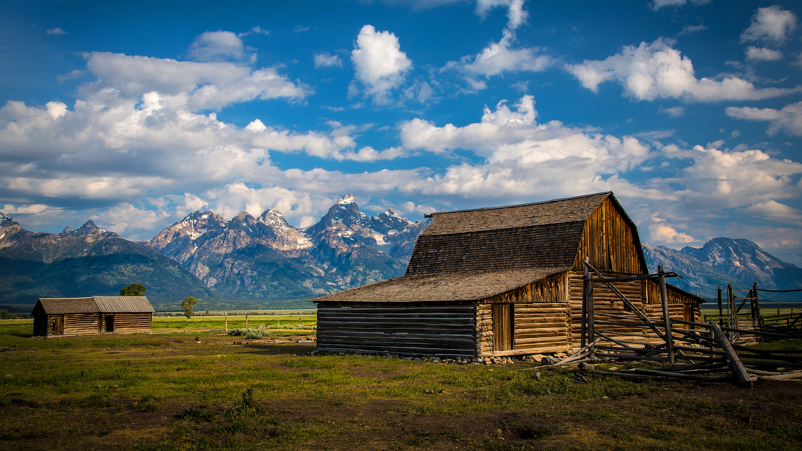 thebarn_wallpaper_2560x1440