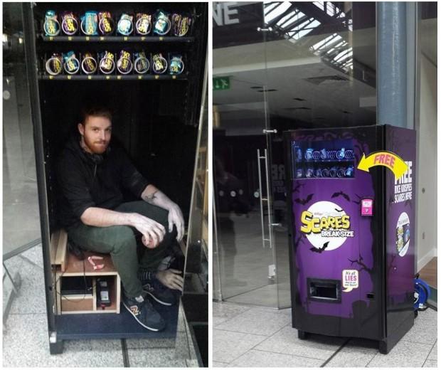 vending_machine