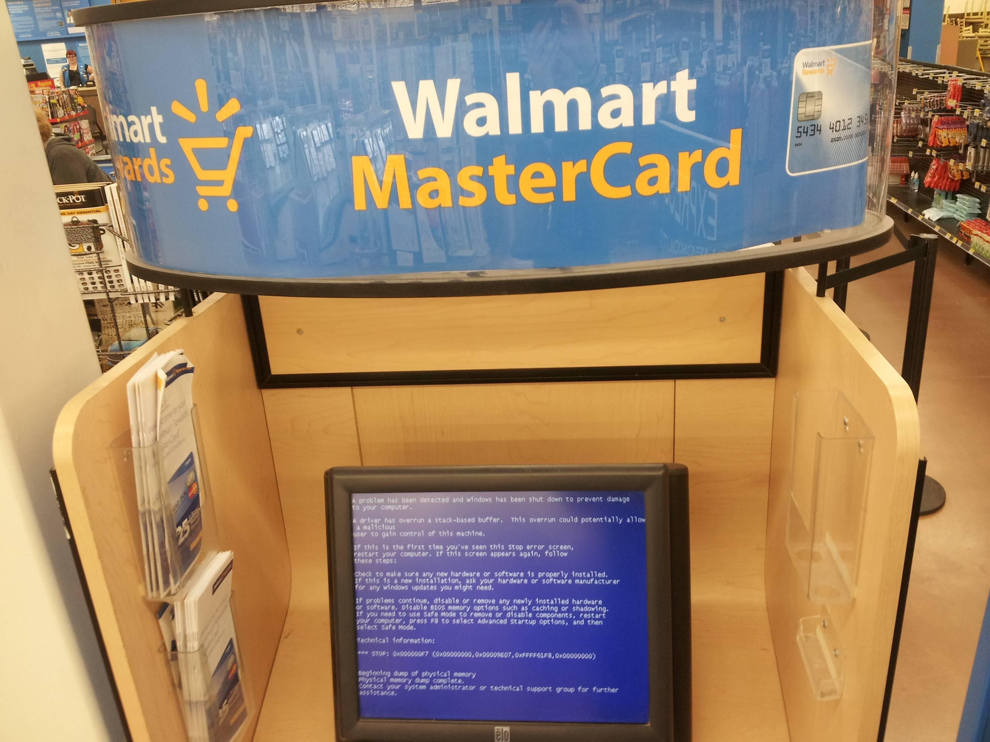 walmart_mastercard