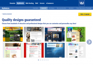 websites_by_1and1
