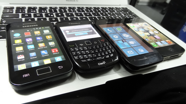 Blackberryphone