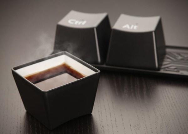 Ctrl-Alt-Delete-Cup-Set