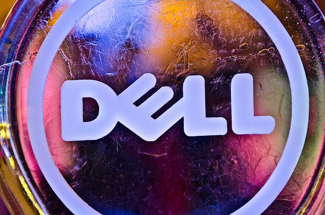 Dell Main