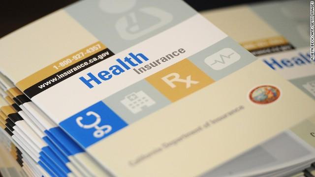 Health care coders