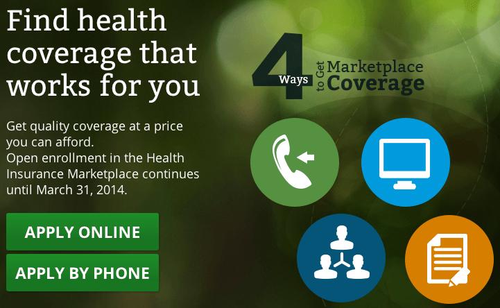 Healthcare-gov-110713