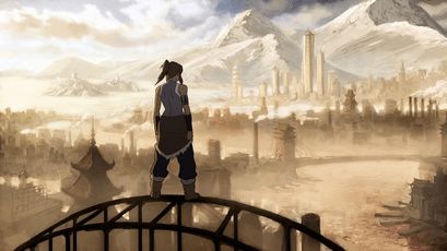 Legend_of_Korra_concept_art