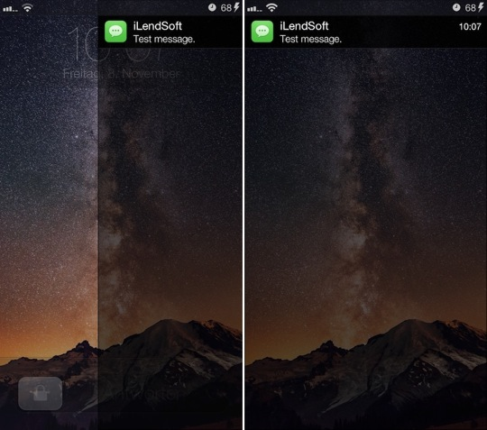 MultiLS-Cydia-Tweak