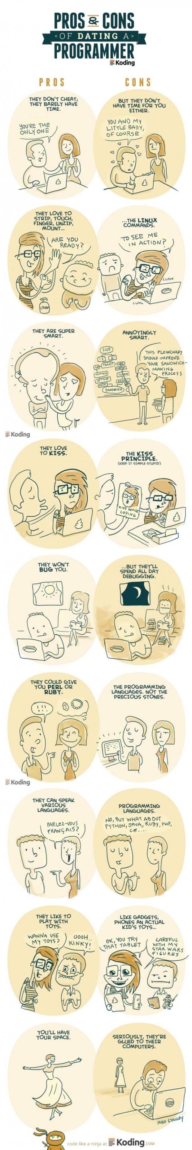 ProsAndCons-dating