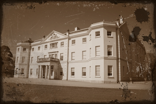 Saltram_House_2008_m