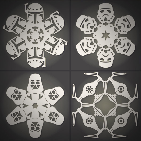 Star-wars-snowflakes-2013_large
