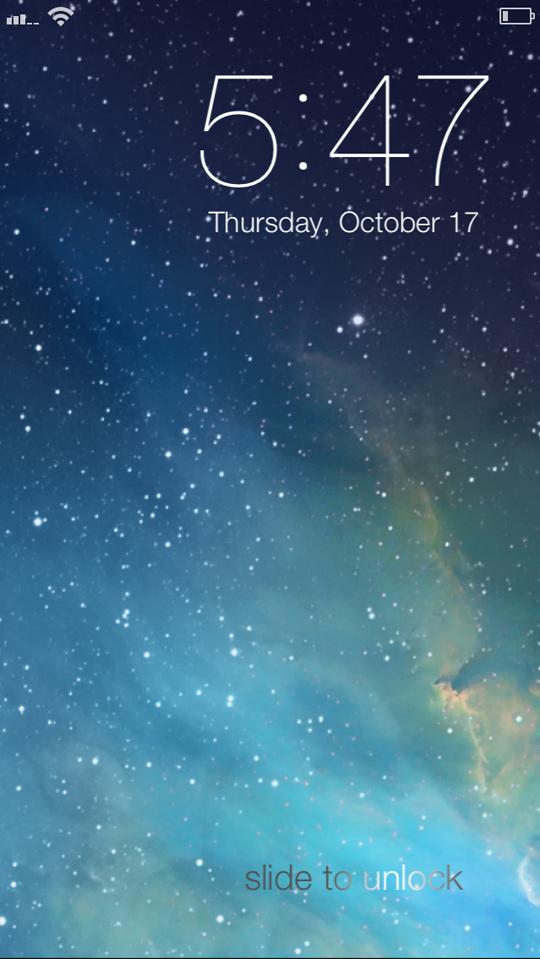 Unlock7-Cydia-Tweak