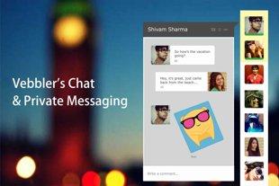 Vebbler-Chat-app-1024x682