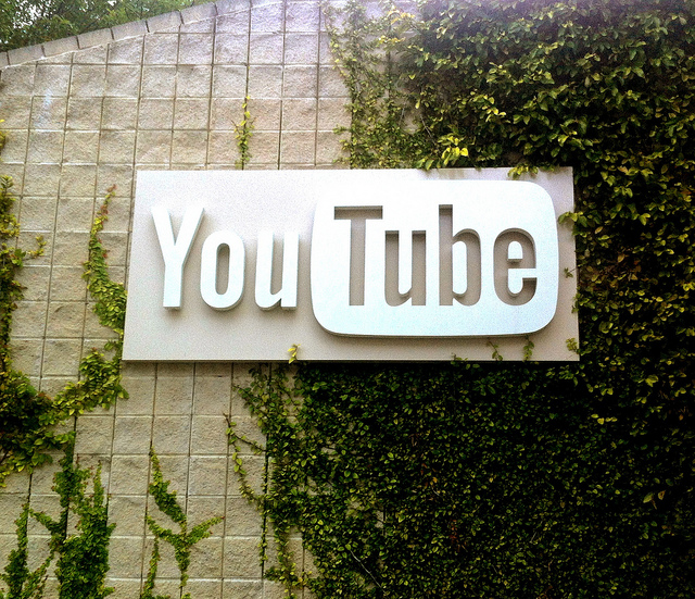 Youtube real