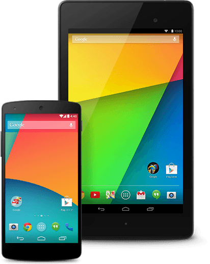 android4.4