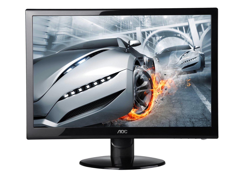 aoc 27 inch monitor