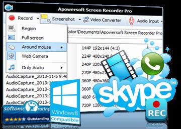 apowersoft_screen_recorder