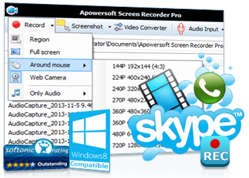 apowersoft_screen_recorder